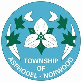 Township of Asphodel - Norwood